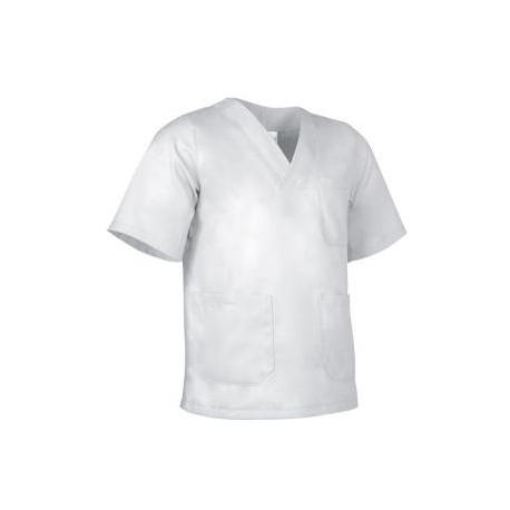 Bluza Unisex Medic