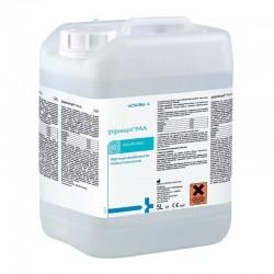 Dezinfectant instrumentar Gigasept PAA 5l Schulke