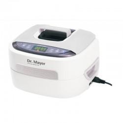 Baie Ultrasunete 2.5l Dr.Mayer
