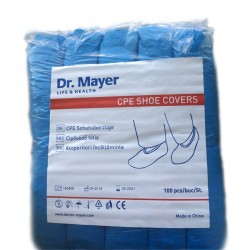 Acoperitori pantofi CPE Dr.Mayer