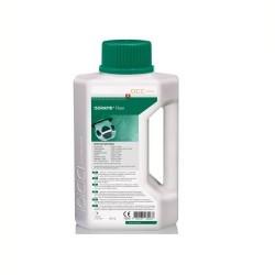 Dezinfectant Isorapid Floor 1l OCC