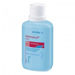 DESMANOL PURE 100 ml