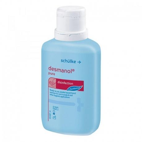 DESMANOL PURE 100 ml