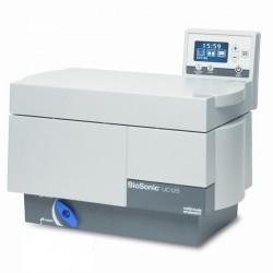 Ultrasonic Cleaner UC125  cu LCD Coltene
