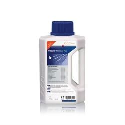 Dezinfectant Orolin Multisept Plus 1l OCC