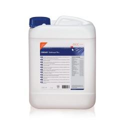 Dezinfectant Orolin Multisept Plus 5l OCC