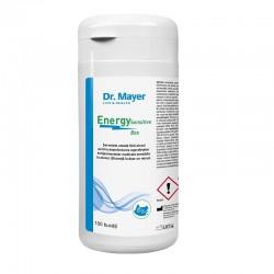 Dr. Mayer Energy Sensitive box (serv. f alcool)
