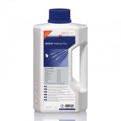 Dezinfectant Orolin Multisept Plus 2l OCC