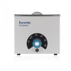 Baie ultrasunete EURONDA Eurosonic 3D