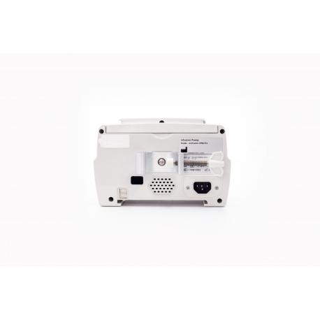 Infuzomat Dr. Mayer DRM-OVP50P Pro