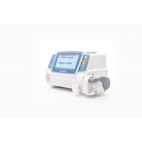 Injectomat Dr. Mayer Oozer SP50 Pro