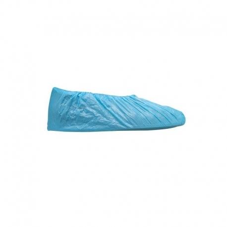 Acoperitori pantofi CPE 2.5 Dr.Mayer