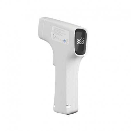 Termometru infrarosu R1B1