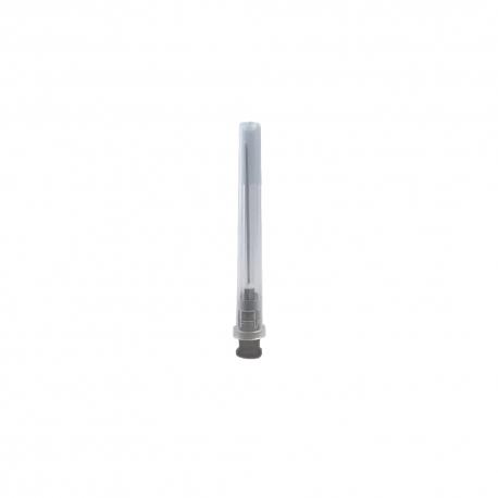 Ace seringa de unica folosinta 22GX1 1/2' 100 bucati SERIX