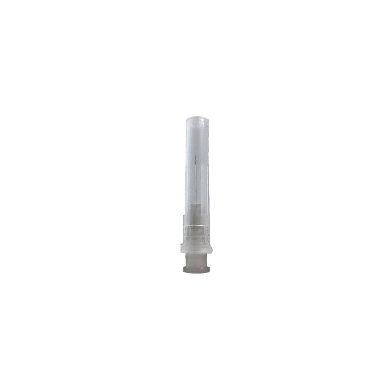 Ace seringa de unica folosinta 27GX1 1/2' 100 bucati SERIX
