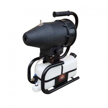 Aparat nebulizare (Dry mist) H05 ULV-Fogger
