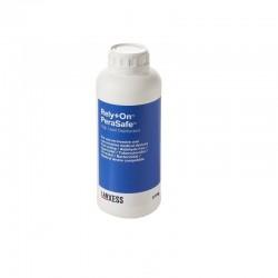 Dezinfectant  la rece Perasafe 810g Dupont