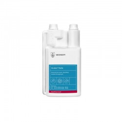 Dezinfectant concentrat Viruton Forte 1L