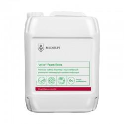 Dezinfectant suprafete Velox Foam Extra 5L