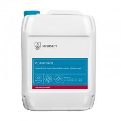 Dezinfectant concentrat Viruton Forte 5L