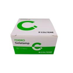Bureti hemostatici Gelatamp Coltene 20 buc