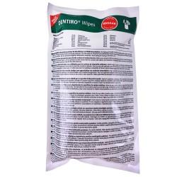Refill 120 servetele dezinfectante Dentiro OCC