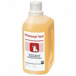 Dezinfectant Primasept Med Schulke