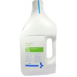 Dezinfectant Terralin Protect 2l Schulke
