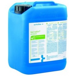 Dezinfectant Terralin Protect 5l Schulke