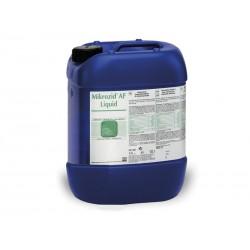 Dezinfectant Mikrozid AF Liquid 10l Schulke