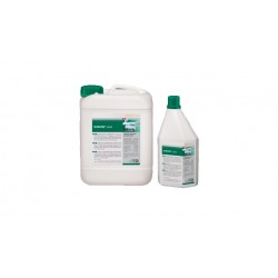 Dezinfectant Isorapid Spray 5l OCC