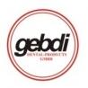GEBDI