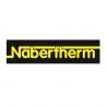 NABERTHERM
