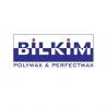 BILKIM