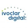 IVOCLAR DIGITAL