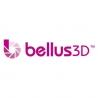 BELLUS 3D