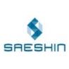 SAESHIN PRECISION