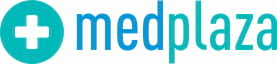 Medplaza HEALTH
