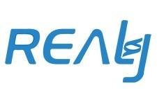 Realy Tech