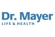 Dr.Mayer